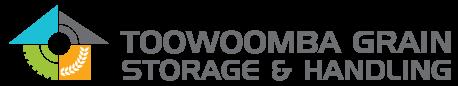 Toowoomba Grain Storage & Handling