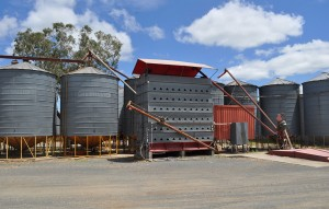 dryer-grain-toowoomba