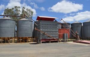 dryer-grain-toowoomba
