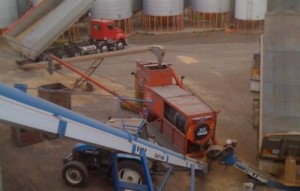grain-cleaning-toowoomba