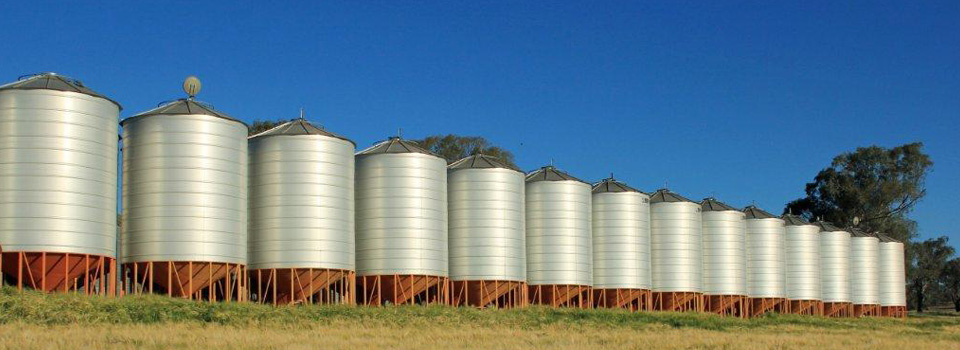 grain-storage-toowoomba